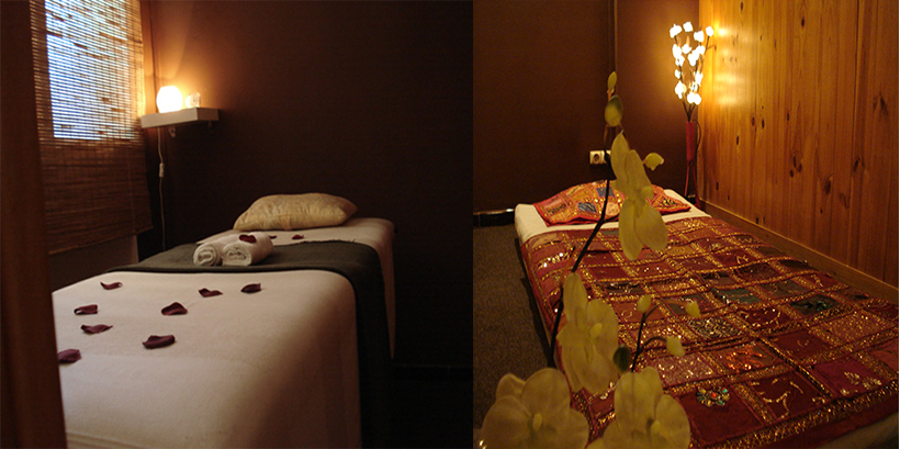 Institut de massage marseille relaxation soin de bien tre 7j 7 - Salon de massage marseille ...